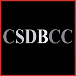 San Diego Black Chamber of Commerce Jobs Board